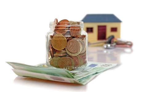 uscire di casa risparmiare soldi senza uscire di casa risparmio calcolato