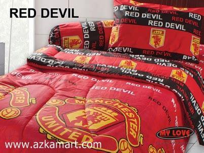 Sprei My Real Madrid my terbaru toko selimut sprei bedcover murah