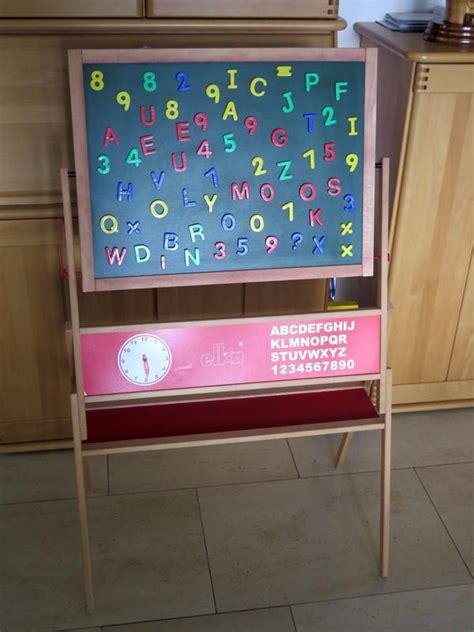 tafel mit magnetbuchstaben magnet tafel neu und gebraucht kaufen bei dhd24