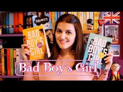 libro girlgaze how girls see bad boy s de blair holden el olor a libro nuevo youtube