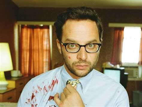 nick kroll book about that time nick kroll tried to book a table at red