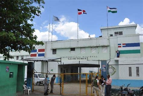 victorias por mar de gobierno cerrar 225 c 225 rcel la victoria y construir 225 dos nuevos centros penitenciarios noticias sin