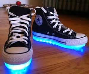 light up shors 20 awesome gadgets and accessories that actually exist