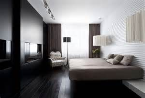 Charcoal Grey Comforter Mooie Slaapkamer Gordijneninterieur Inrichting Interieur