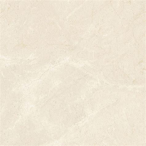 Mimica Crema Marfil Gloss Porcelain Tiles   Mandarin Stone