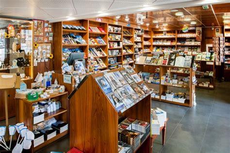 libreria paoline firenze libreria la sorgente unitalsi lourdes