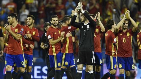 spain world cup could spain be kicked out of the fifa 2018 world cup