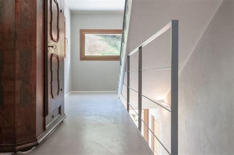 resina per pavimenti costo al mq al mq costo demolizione pavimento with pavimenti in resina