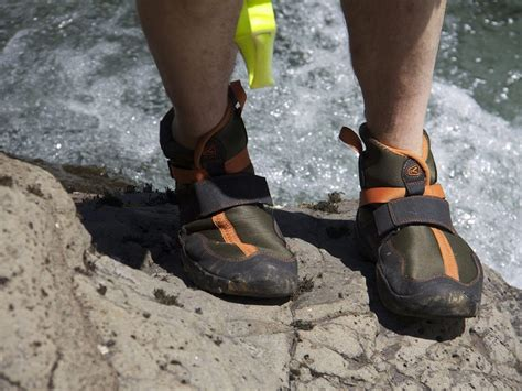 best shoes for kayaking what are the best shoes for kayaking kayak new zealand