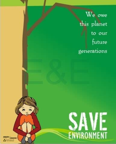 Our Future Generation Essay by Quotes About Save Environment 41 Quotes