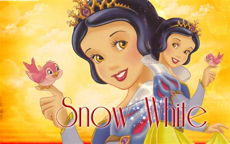 wallpaper snow white disney princess disney princesses images princess snow white wallpaper