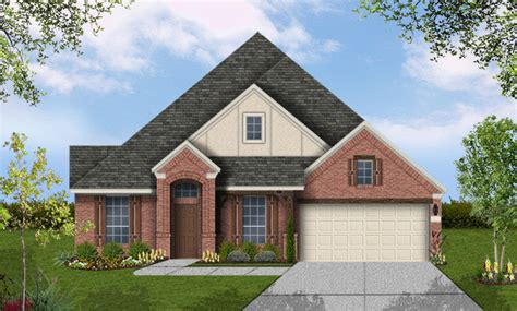 coventry homes floor plans available design 5961 floor plan in coventry homes