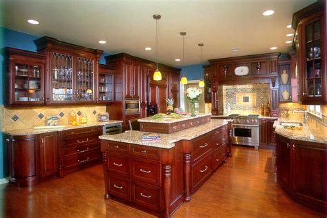 Remodeled Kitchen Ideas 24 most creative kitchen island ideas designbump