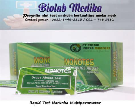 Phosphate Test Kit Murah Berkualitas toko jual narkoba test kit murah biolab medika