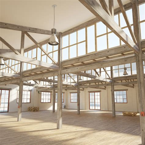 home interiors warehouse 3d warehouse interior 3d environments