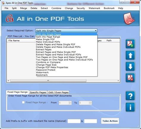 adobe video cutter and joiner free download full version download adobe acrobat combine pdf 2 3 8 2 free download