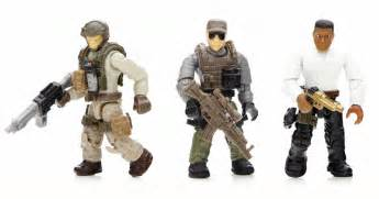 Call Of Duty Mega Bloks » Home Design 2017