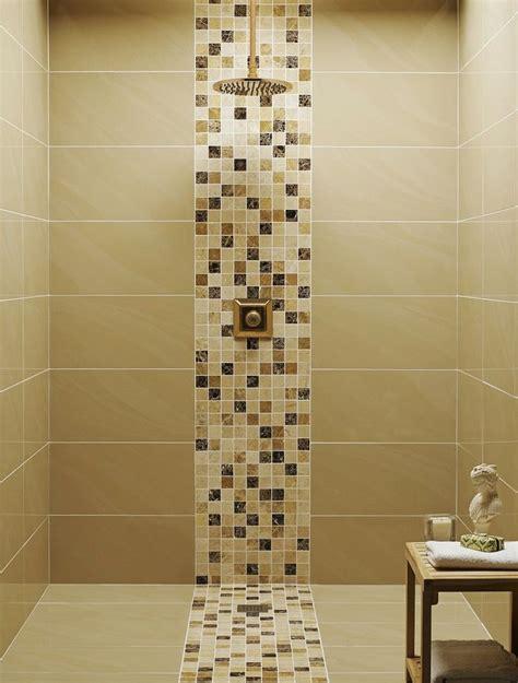 bathroom tile design ideas diy design decor