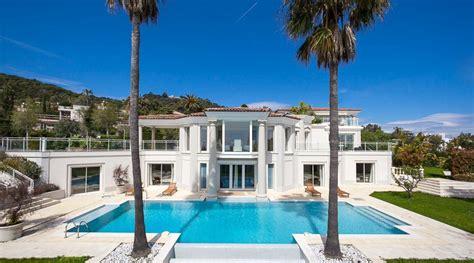 Kitchen Islands For Sale Toronto Villa In Cannes Rental