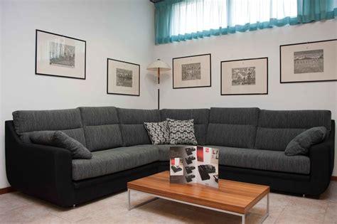 scavolini divani offerta divano ad angolo modello quot rialto quot arredamenti