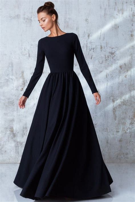 best black dress best 25 black dresses ideas on