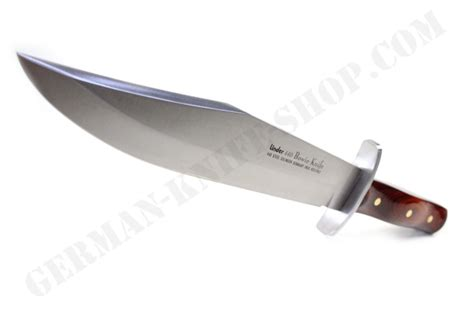bowie knife shop linder bowie knife cocobolo german knife shop