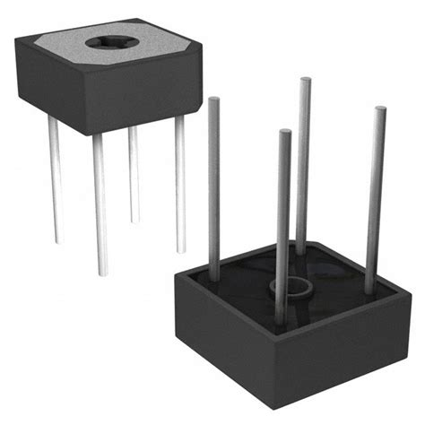 diodes incorporated rohs reach compliance diodes inc rohs compliance 28 images ah1883 fjg 7 diodes incorporated sensors transducers