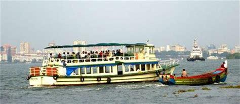 boat service kakkanad transport services in kochi ferry in kochi bus stops in