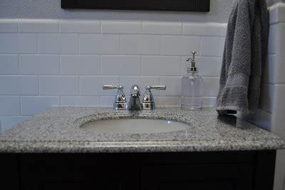 bathtub joi casa de caviness homeownership project 4 part 6 we