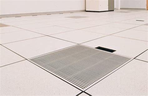 liuni pavimenti pavimenti vinilici liuni s p a