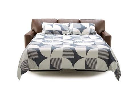 sofa bed winnipeg sofa beds futon and sleeper in winnipeg