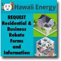 hawaii solar energy tax credit form hawaii energy electric rebate tips solutions tax