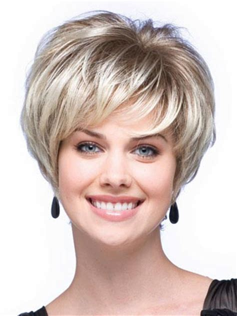 short hairstyles for women over 50 reverse wedge new wedge hairstyles wedged bob hair cut kootation com