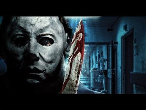 film terbaru horror movie 2015 10 serial killer pi 249 spaventosi dei film horror 2015 youtube