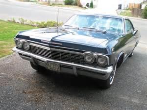 Brotherton Cadillac Brotherton Cadillac Buick Gmc Of Renton Seattle Cadillac