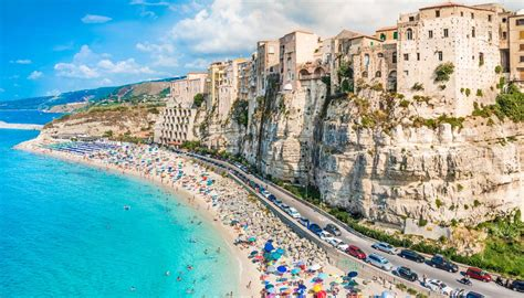 best beaches in italy the top 10 most amazing beaches in italy and in the world