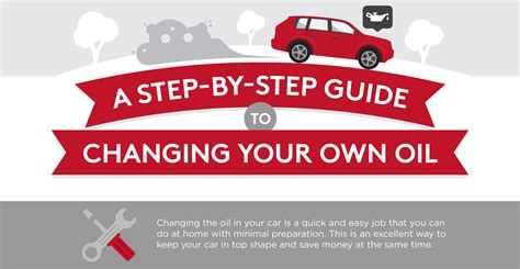 tips on how to change your car s serpentine belt how to change the oil in your vehicle taylor s auto max