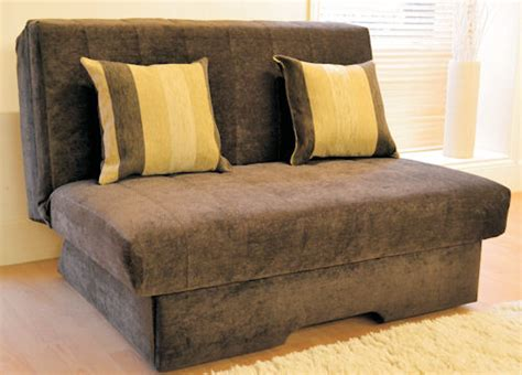 little sofa bed presto small compact sofa bed sofabed gallery