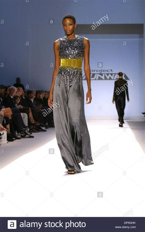Wayne Is The Winner Of Project Catwalk 2007 by 92 Best Project Runway Images On Project