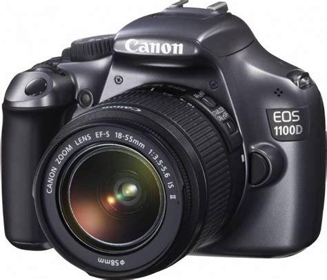 Canon Eos 1100d Merah canon eos 1100d foto 1 heureka cz