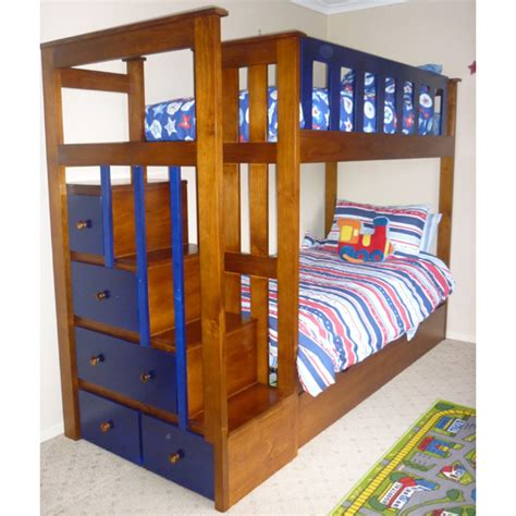buy convertible kids bunk bed   australia find  beds products  kids furniture