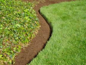 Landscape Edging The Best Landscape Edging To Install Around Your Flower