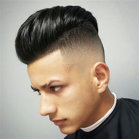 cut hairstyles salon 71 cool men s hairstyles