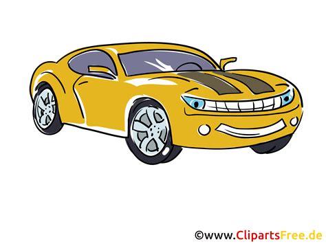 Clipart Auto - kostenlose autos bilder cliparts