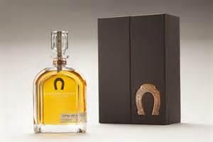 Celebrate father s day with herradura tequila luxurystndrd com