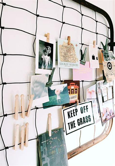 ideas to display photos on wall 45 creative diy photo display wall ideas