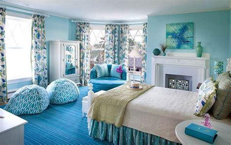 teenage girl bedroom ideas girls blue bedroom tumblr girl