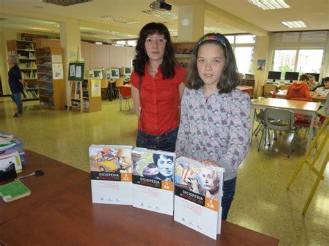 la biblioteca homenaje a miguel web de la biblioteca