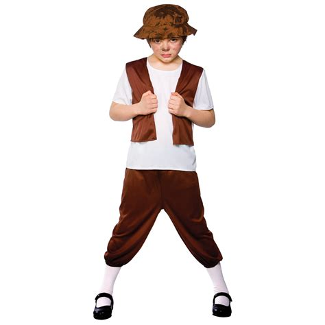 how to dress up a boy like a girl with pictures wikihow boys tudor boy costume fancy dress up halloween party poor