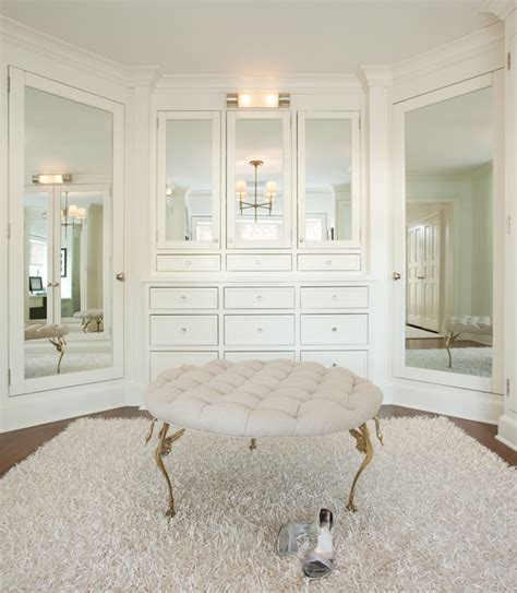 walk in the room in gold 20 fabulous dressing room design and decor ideas style motivation